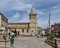 Église de la Madeleine à Béziers008.JPG