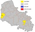 Élection présidentielle 2017 - Pas-de-Calais - 1 tour (cantons).png