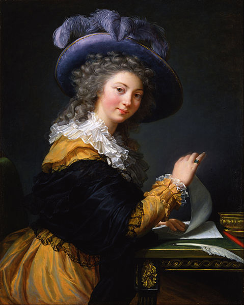 Comte S Letter To Congress That Nothing Found In Emails