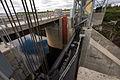 Évacuateur de Crues de Caniapiscau-03.jpg