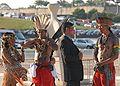 Índios baianos a espera da decisão judicial sobre disputa de terras em 2008 (1).jpg