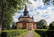 Örsjö kyrka 004.jpg