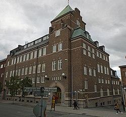 Östersund, telehuset.jpg
