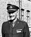 Överste Sten Geijer år 1978 MILIF.001541.jpg