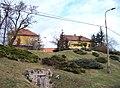 Úholičky, Libčická 190, K Podmoráni 17.jpg