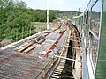 Čerčany, rekonstrukce železničního mostu (01).jpg