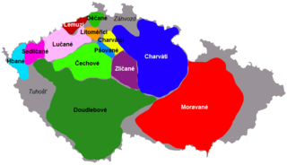 Bohemians (tribe) The Bohemians or Bohemian Slavs, were an early Slavic tribe in Bohemia