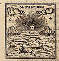 Œdipus Ægyptiacus, 1652-1654, 4 v. 2023b (25702833070).jpg