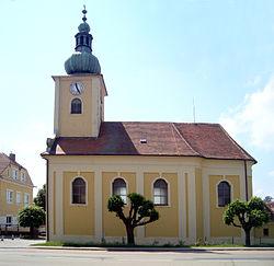 Říčany u Brna-kostel.JPG