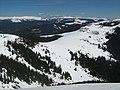 Şaua Puru - panoramio.jpg