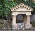 Šemíkova hrobka.jpg