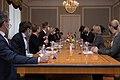 Šveices parlamenta apakšpalātas prezidentes oficiālā vizīte Latvijā - 50509864682.jpg