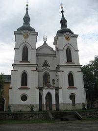 Želivský klášter - Kostel Narození Panny Marie.jpg