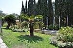 Αχίλλειο στην Κέρκυρα στον οικισμό Γαστουρίου(photosiotas) (184).jpg