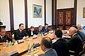 Επίσκεψη ΥΠΕΞ Δ. Δρούτσα στην Ουκρανία (30-31.05.2011) (5782714428).jpg