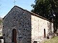 Ιερός Ναός Υπαπαντής Χριστού Λεπιανών.jpg