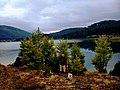 Λίμνη Δόξα 6.jpg