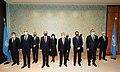 Συμμετοχή ΥΠΕΞ Ν. Δένδια στην Άτυπη Πενταμερή Συνάντηση για το Κυπριακό (Γενεύη, 29.04.2021) - 51145681952.jpg