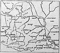 Ілюстрована історія України (1921). 94.jpg