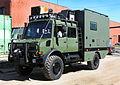 Автодом на базе MB Unimog. Ковчег 014.JPG