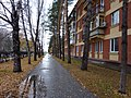 Академгородок Морской проспект - panoramio.jpg