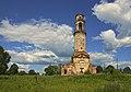 Ансамбль Казанской церкви,колокольня.jpg