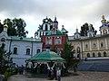 Ансамбль Псково-Печерского монастыря 004.JPG