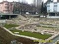"""Античен и средновековен град """"Августа Траяна-Верея"""".jpg"""