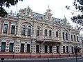 Археологический комплекс Краснодар Russia 10.JPG