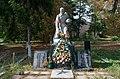 Бачкурине. Пам'ятник воїнам-односельцям2.jpg