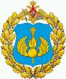 Большая эмблема Воздушно-десантных войск России.png