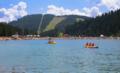 Большое озеро курорта Буковель.png