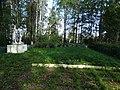 Братская могила, ул. Калинина, п. Повенец.jpg