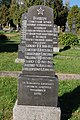 Братська могила радянських воїнів,.JPG