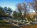 Братське військове кладовище радянських воїнів ш.jpg