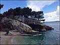Брела - panoramio (13).jpg