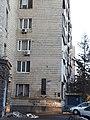 Будинок, в якому жив Покришкін Олександр Іванович.jpg