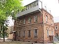 Будинок, у якому жив Гризодубов С.В..JPG