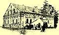 Будинок полкової канцелярії у Чернігові.jpg