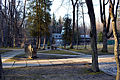 Будинок у парку.jpg