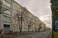 Бульвар Тараса Шевченко 18 Киев 2012 01.JPG
