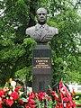 Бюст Игоря Сергуна на территории МВОКУ.jpg