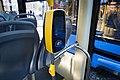 Валидатор оплаты проезда в трамвае «Витязь-М».jpg