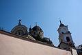 Василіянський монастир 110403 03880.jpg