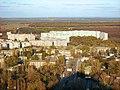 Вид на кв.Лютикова и кв.Баракова - panoramio.jpg