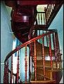Винтовая лестница - 2.jpg