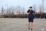 Випуск лейтенантів факультету Національної гвардії України у 2015 році 31 (16757773948).jpg