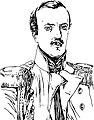Висковатов А.В. портрет работы Паласиоса.jpg