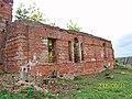 Вознесенский храм в Дубёнках в сентябре 2005 года (7).jpg