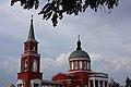 Воскресенская церковь с.Хотмыжск.JPG